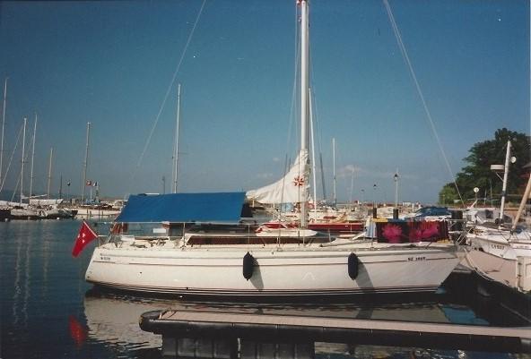 Attalia135