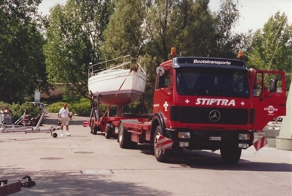 Attalia103