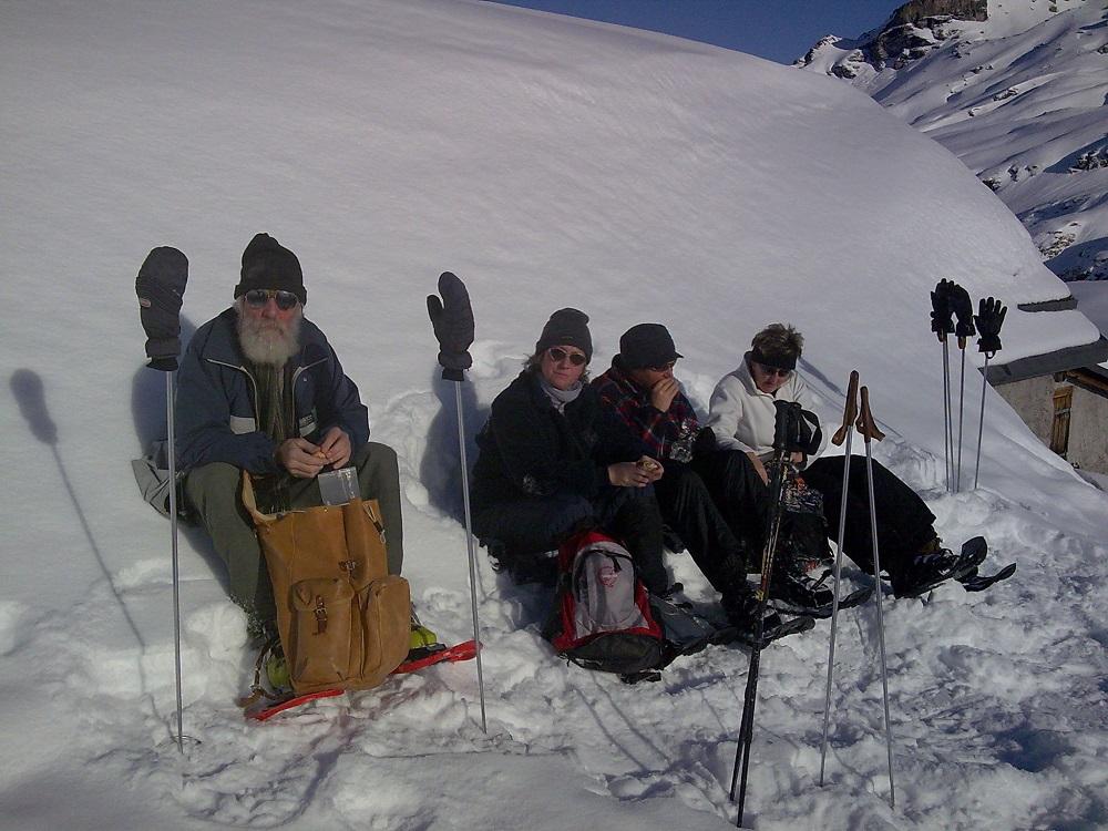 2008-01-02-02