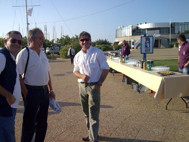 2008-09-20-08
