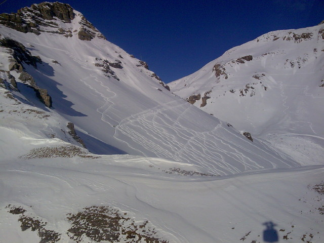 2009-01-01-07