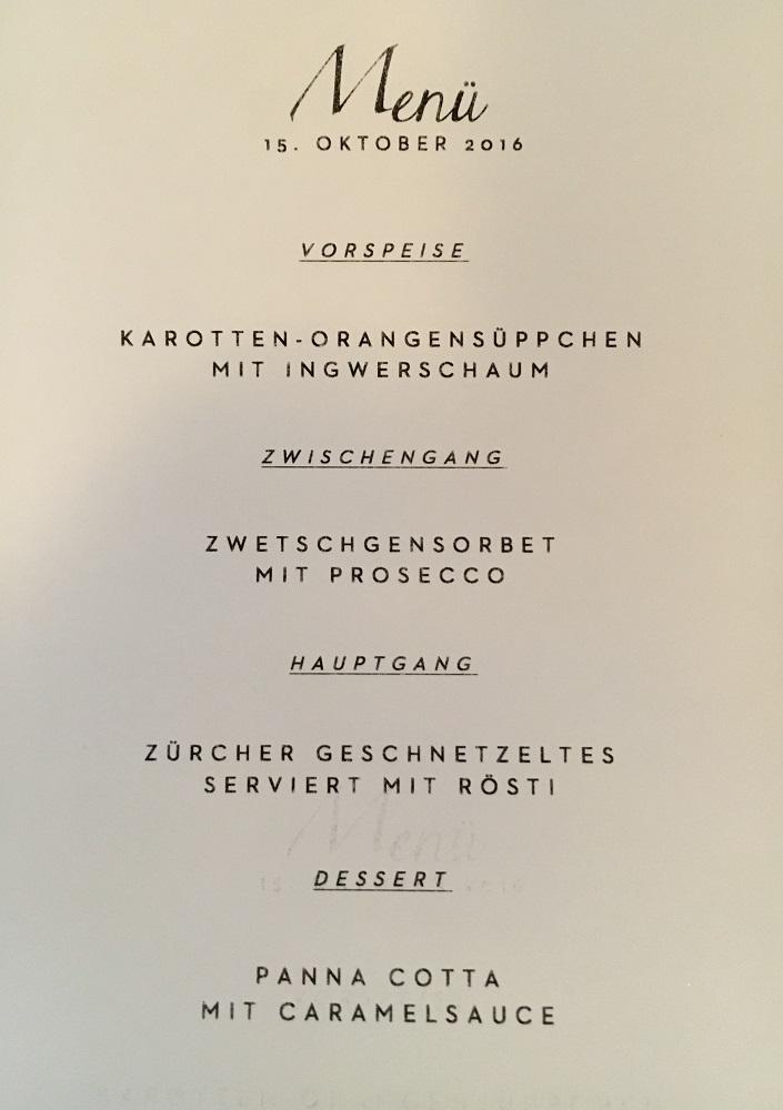 Essen002